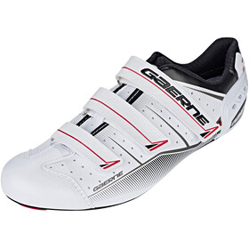 Gaerne G.Record Shoes white